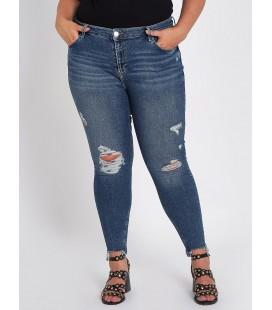 Spodnie damskie BY VERY 2014016/54