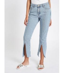 Spodnie damskie BY VERY 2015005/36
