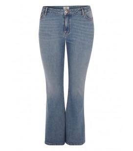Spodnie damskie BY VERY 2015007/46