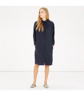 Sukienka damska WAREHOUSE M 2101023/38