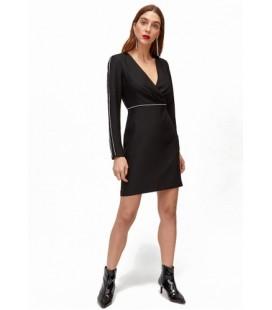 Sukienka damska WAREHOUSE L 2102015/40