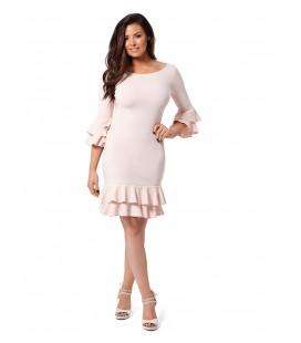 Sukienka damska JESSICA WRIGHT XL 2102022/42