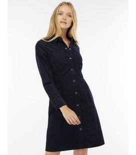 Sukienka damska MONSOON S 2103010/36