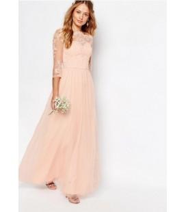 Sukienka damska CHI CHI LONDON XL 2103021/42