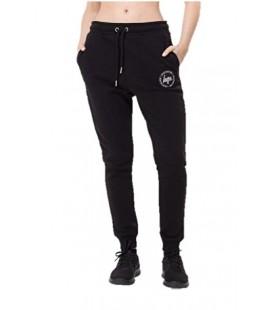 Spodnie dresowe damskie HYPE Crest L 2105004/40