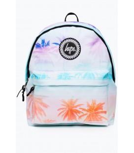 Plecak HYPE Palm Fade 2105006