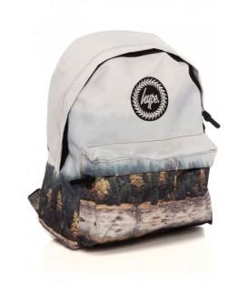 Plecak HYPE Forest 2107004