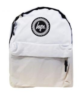 Plecak HYPE Fade 2107006