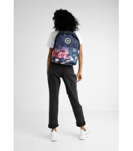 Plecak HYPE Rose 2107008