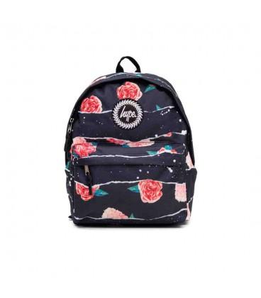 Plecak HYPE Rose Rip 2107009
