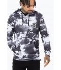 Bluza męska HYPE Clouds XL 2105001/XL