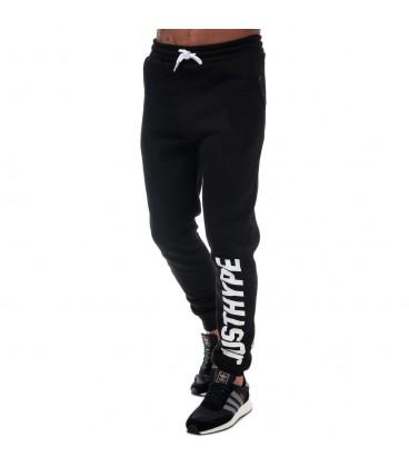 Spodnie dresowe męskie HYPE Jogger 2106003/S