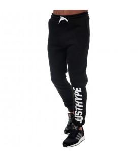 Spodnie dresowe męskie HYPE Jogger L 2106003/L