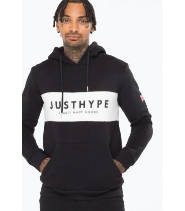 Bluza męska HYPE Britain L 2108003/L