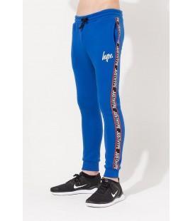 Spodnie dresowe damskie HYPE Jogger S 2106009/S