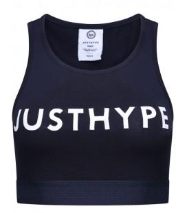 Top damski HYPE Justhype XL 2114008/42