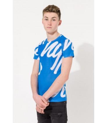 T-shirt chłopięcy HYPE Repear 11/12lat 2113008/11