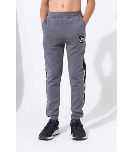 Spodnie dresowe chłopięce HYPE 13lat 2113014/13