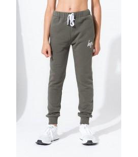 Spodnie dresowe chłopięce HYPE 9/10lat 2113015/9-1