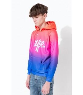 Bluza dziecięca HYPE Gradient 7/8lat 2113017/7-8