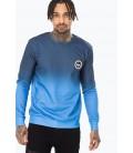 Bluza męska HYPE Fade XS 2116005/XS