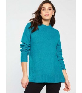 Sweter damski BY VERY Dipped S 2202010/36