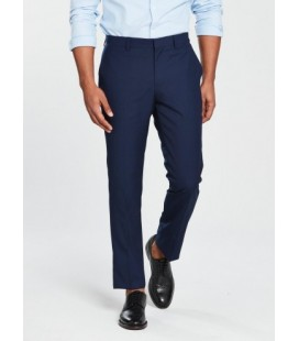 Spodnie męskie BY VERY Blue 2208005/34