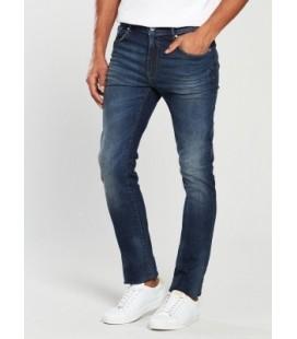Spodnie męskie BY VERY 40 Regular 2205011/40