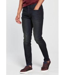 Spodnie męskie BY VERY Tapered Fit 36 2205012/36