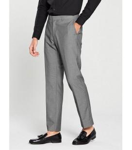 Spodnie męskie BY VERY 38 Regular 2207001/38