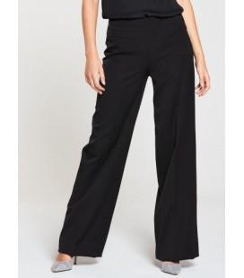 Spodnie damskie BY VERY 50 2207002/50
