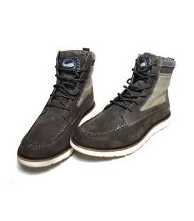 Botki męskie GAS Footwear 42 02014/42