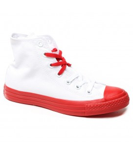 Buty CONVERSE Canvas 39,5 03012/39
