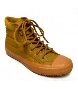 Buty CONVERSE Ctas Boot 39,5 02022/39,5
