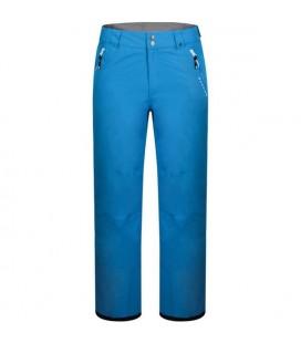 Spodnie narciarskie DARE2B Methyl XXL 2211004/XXL