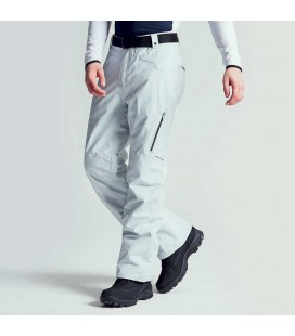 Spodnie męskie naraciarskie DARE2B 3XL 2212001/3XL