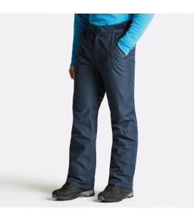 Spodnie męskie narciarskie DARE2B XL 2212002/XL