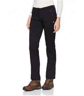 Spodnie damskie CRAGHOPPERS Kiwi L 2212005/40