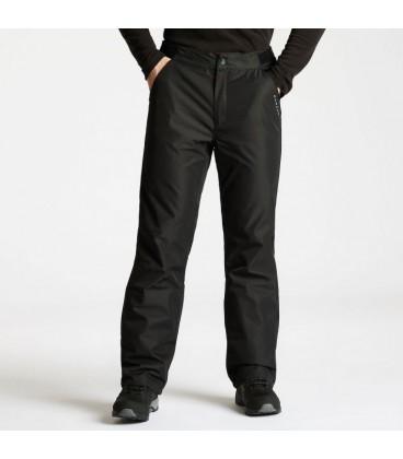 Spodnie męskie narciarskie DARE2B XL 2212006/XL