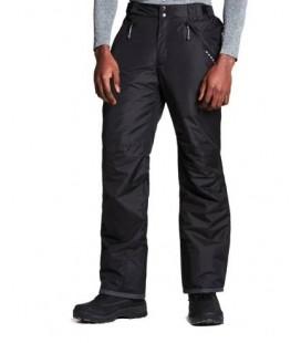 Spodnie męskie narciarskie DARE2B XL 2212008/XL