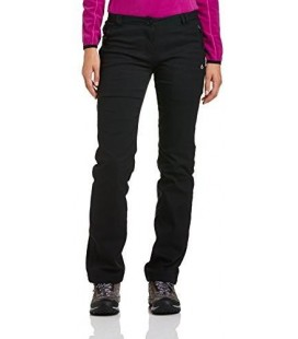 Spodnie narciarskie damskie CRAGHOPPERS 2215010/40