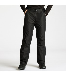 Spodnie narciarskie męskie DARE2B 2215012/XL
