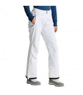 Spodnie narciarskie damskie DARE2B 2301001/40