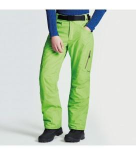 Spodnie narciarskie męskie DARE2B XXL 2301002/XXL