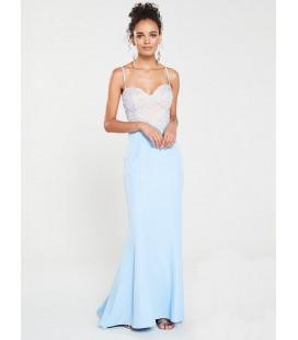 Sukienka damska JARLO Lilou XL 2305002/42