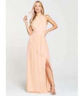 Sukienka damska LITTLE MISTRESS L 2305004/40