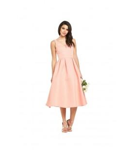 Sukienka damska CHI CHI LONDON M 2305008/38