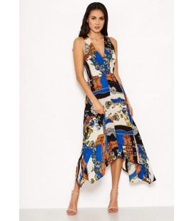 Sukienka damska AX PARIS Scar S 2306014/36