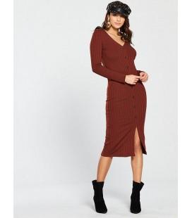 Sukienka damska exRIVER Heritage XL 2306023/42