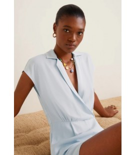 Kombinezon damski MNG Shirt XL 2307006/XL